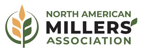 North American Millers Association