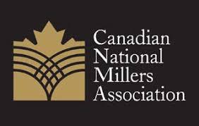 Canadian National Millers Assn