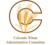 Colorado Wheat
