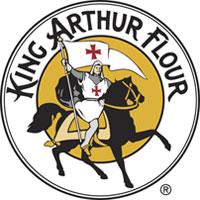 The King Arthur Flour Company