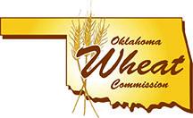 Oklahoma Wheat Commission