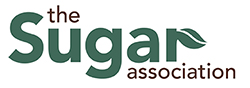 Sugar_Association_Logo_4C