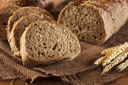 Dakota Bread Whole Grain Bread