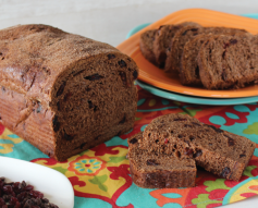 Boost Your Baking History and Traditions