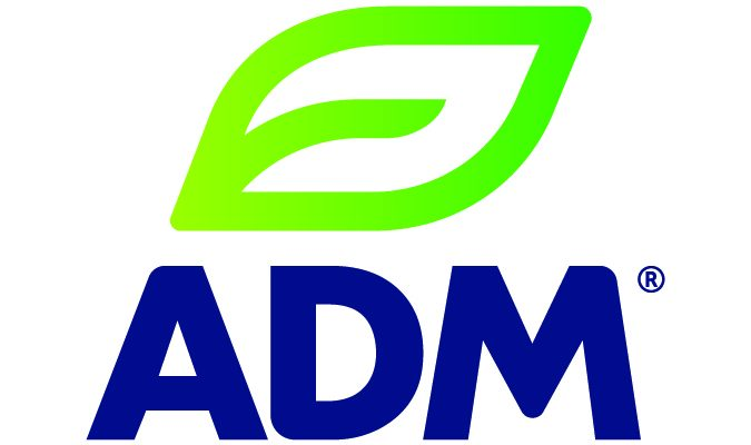 ADM Milling Company
