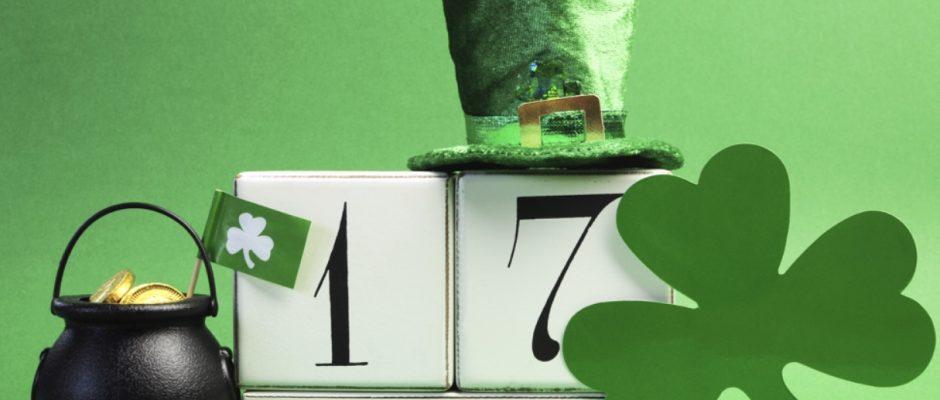 March Baker's Calendar