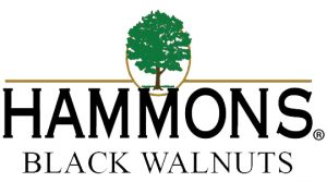 Hammons Black Walnuts HPClogo8.19