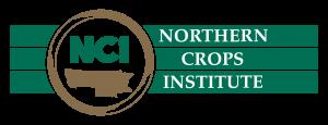 NCI Logo (1)